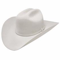 Sombrero Texano De Pelo De Castor