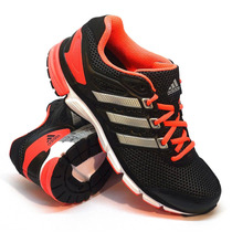 Zapatillas Adidas Modelo Running Nova Stability W