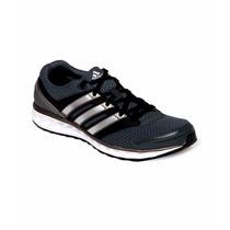 Zapatos Adidas Falcon Elite 3m Grises Tallas Us 10 1/2 Y 11