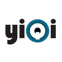 Artículo X - Yiqi