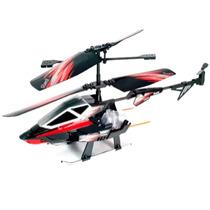Helicoptero Lançamento Helicoptero Barato Lança Misseis
