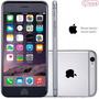 Celular Barato Apple Iphone 6 Selfie 1.2 Mp Gps 4g Sem Juros