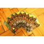 Dragon Ball Z - Cartas Coleccionables - Sobres Cerrados X15
