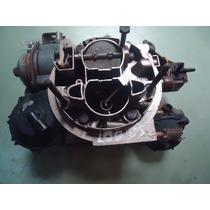 Carburador 3e Logus Motor Ap 1.8