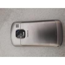 Nokia E5 Luxury Edition