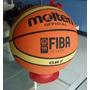 Balon De Basket Fiba Molten Gr7