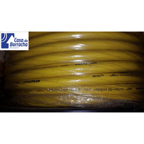 Mangueira Goodyear Ortac 400 Psi 1/4 - Oleo Ar Comprimido