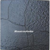 Baldosones/baldosas De Hº - Todos Los Modelos - X M2