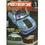 Revistas Pisteros Junio 2012 Nro 89 Nueva