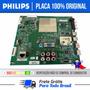 Placa Principal Philips 42pfl4007g