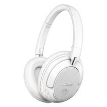 Audìfonos Bluetooth Blanco Philips Shb7250