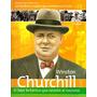 Biografias Imprescindibles Clarin N° 39 Winston Churchill