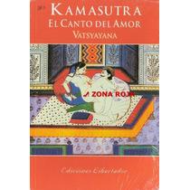Kamasutra, El Canto Del Amor - Sexshop