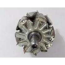 Rotor Do Alternador Fiat Idea Fiorino Palio Strada Uno Siena