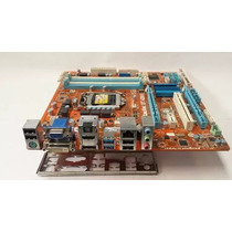 Placa Mãe Chipset Intel B75 Socket 1155 Ddr3