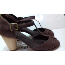 Timberland Chalas Zapatos N° 37,nuevas