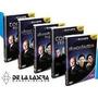 Curso Cabeleireiro Completo Em 21 Dvds ( Frete Grátis )
