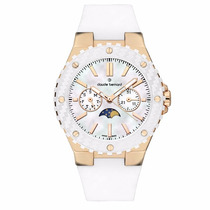 Reloj Claude Bernard Dress Code 4000137rbbir Ghiberti