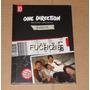 One Direction Year Book Take Me Home 1d Nuevo Sellado