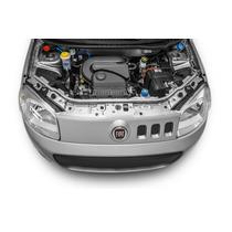Fiat Fiorino 1.4 Reserva.y Cuota $2500 X Mes.