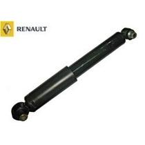 Amortecedor Traseiro Renault Scenic Original Par