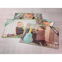 Foto Imanes Souvenirs Personalizados! Bautismos, Cumpleaños