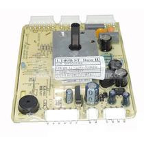 Placa Potencia Lt09b Electrolux 70203219