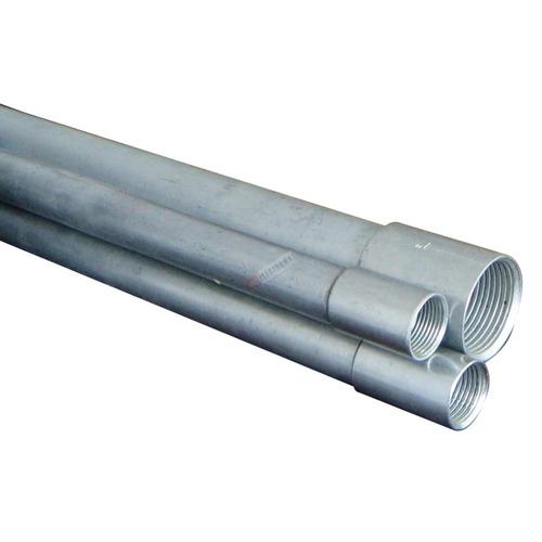 Conexiones hierro galvanizados todas las medidas bs 1 for Casetas de hierro galvanizado