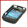 Carcaza Hard Case Cover Blackberry Torch 9800