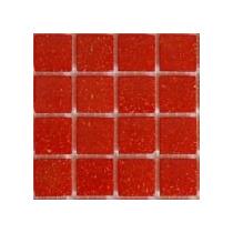 Venecitas Rojo Amarillo Naranja 2x2 Biselada Baño Cocina Dec