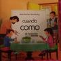 Cuento Infantil - Cuando Como...