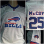 Camisa Camiseta Buffalo Bills Futebol Nfl Atacado Varejo
