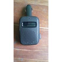 Manos Libres De Bluetooth Para Auto Marca Nokia