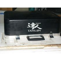 Cámaras Maletin De Ajuste Extenciones Light Box, Adap Pc