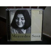 Mercedes Sosa - Clásica & Moderna Vol. 1 Y 2