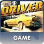 Driver San Francisco Ps3 Playstation Psn Digital