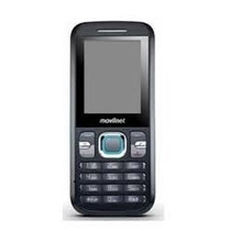 Carcasa Frontal Huawei C5120