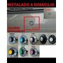 Sensores De Retroceso Instalados A Domicilio