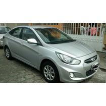 Hyundai Accent Semi Nuevo Se Vende