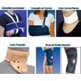 Ortopedia Y Material De Curacion En Jalapa, Ver.