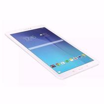 Tablet Samsung Galaxy Tab T560 Quad Core Hd Wifi Bt Alclick
