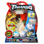 Timargo Laser Light Pods.. 5 Pokebolas