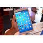 Tablet Samsung Galaxy Tab 3 7.0 T113 Wifi Blanco 8gb