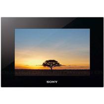 Sony Porta Retrato Digital - 7 C70