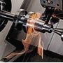 Tornearia , Usinagem E Mecânica Industrial 3 Dvds 1 Cd