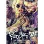 E Book En Pdf The Rockstars I