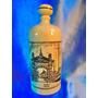El Arcon Antiguo Perfumero En Ceramica Attenkundstadt 45100