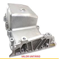 Carter De Óleo Do Motor Astra / Zafira Vectra 1.8 2.0 8v 99