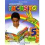 Lecturas Básicas Tucusito 5. Editorial Actualidad