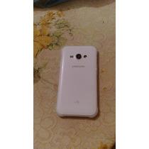 Samsung Galaxy J1 Ace Remate!!